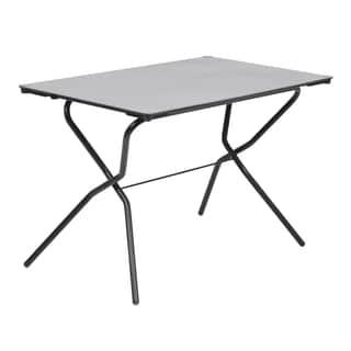 Lafuma Anytime Rectangular Folding Table