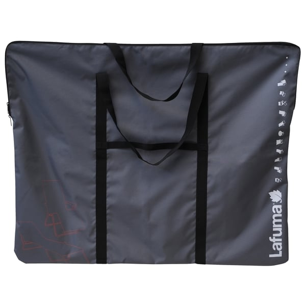 Lafuma XL Transport Bag (Set of 6)