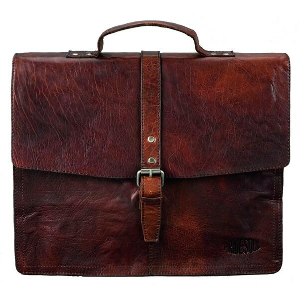 Pride and Soul Jayden Business Bag