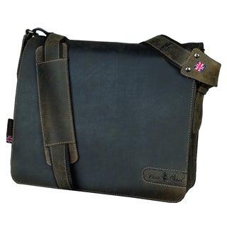 Pride and Soul Ben Adjustable Strap Shoulder Bag
