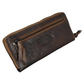Pride and Soul Lady Jane Ladies Wallet