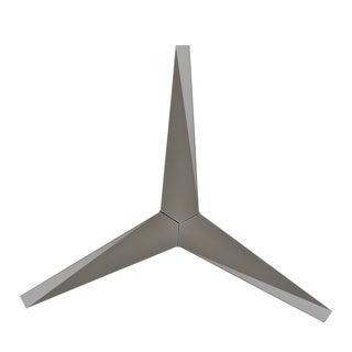 Matthews Fan Company Eliza 3-blade Ceiling Fan