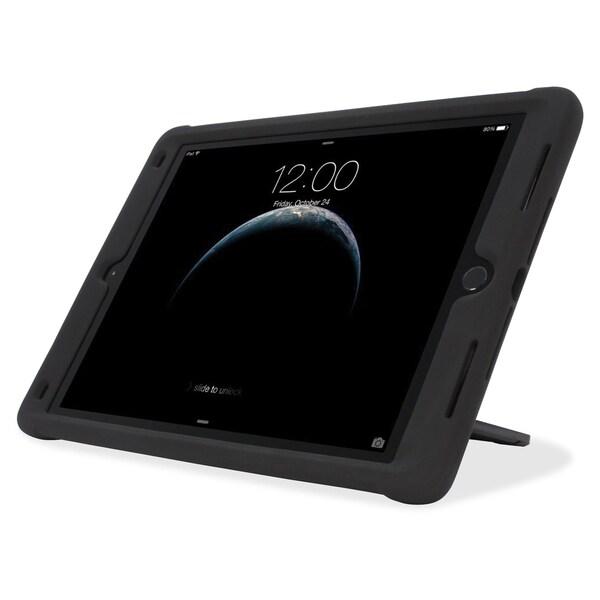 Kensington BlackBelt K97367US Carrying Case for iPad Air 2 - Black