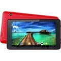 Supersonic SC-4207 4 GB Tablet - 7