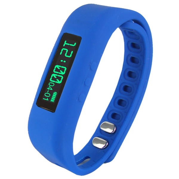 Supersonic SC-62SW Power X Fit Band Blue