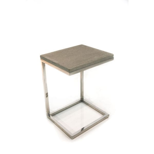 Brooks Side Table