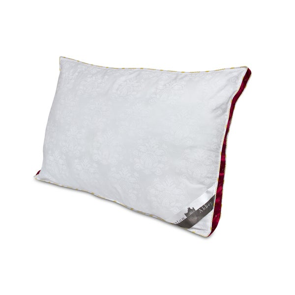 Downton Abbey Master Down Alternative Pillow
