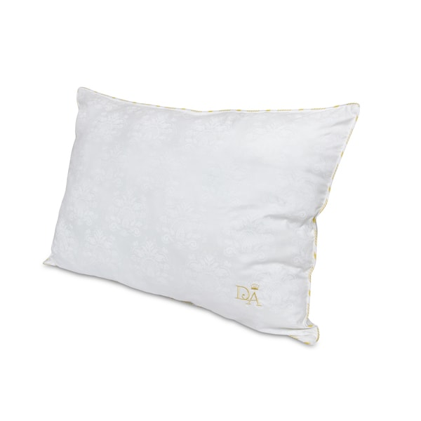Downton Abbey Countess Down Alternative Pillow
