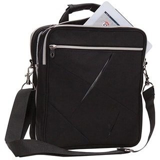 Goodhopebags 2-in-1 Messenger Bag