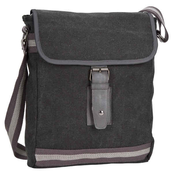 Goodhope Arlington Mini Messenger Bag