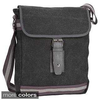 Goodhope Arlington Mini Messenger Bag