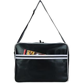 Goodhope Metro 15-inch Laptop Briefcase