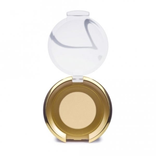 Jane Iredale Bone Eye Shadow