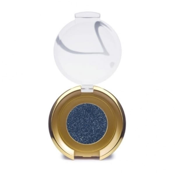 Jane Iredale Blue Hour Eye Shadow