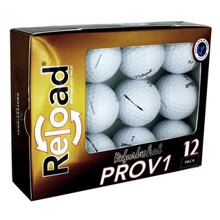 Titleist Prov1 (Pack of 24)