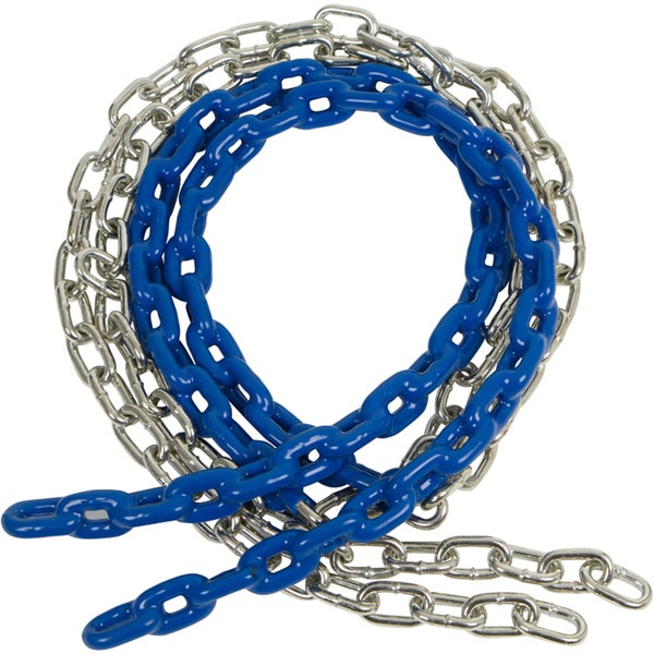 Swing Set Stuff 8.5-foot  Coated Swing Chain 15001581