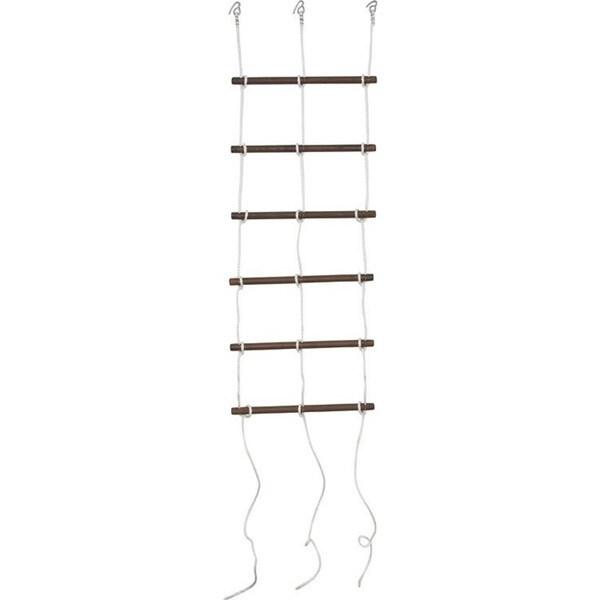 Swing Set Stuff 24-inch Rope Ladder