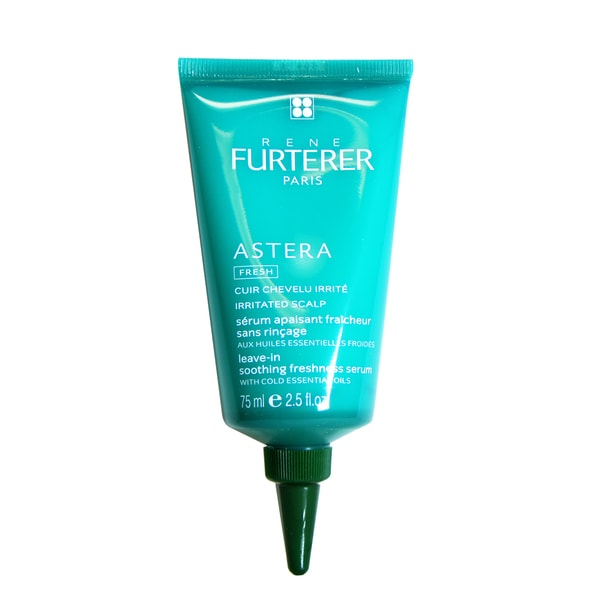Rene Furterer Astera Leave-in Smoothing Freshness 2.5-ounce Serum
