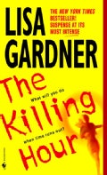 The Killing Hour (Paperback)