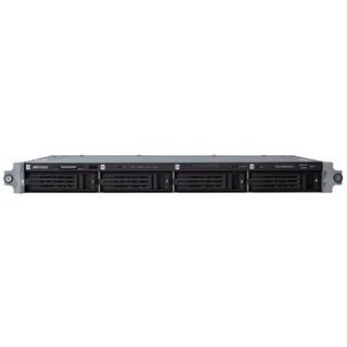 Buffalo TeraStation 5400r Enterprise Rackmount