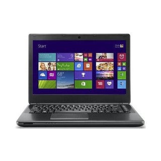 "Acer Aspire VN7-591G-72K6 15.6"" LED (ComfyView, In-plane Switching (I"