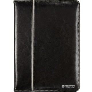 Maroo Carrying Case for iPad Air 2 - Black
