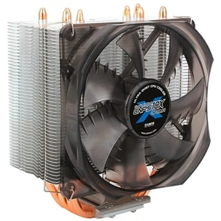Zalman CNPS10X OPTIMA Cooling Fan/Heatsink
