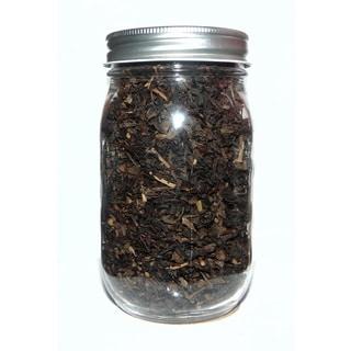 Almond Dream Oolong Tea
