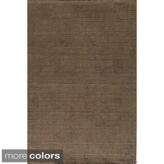 Urbane Wool Area Rug (3'6 x 5'6)