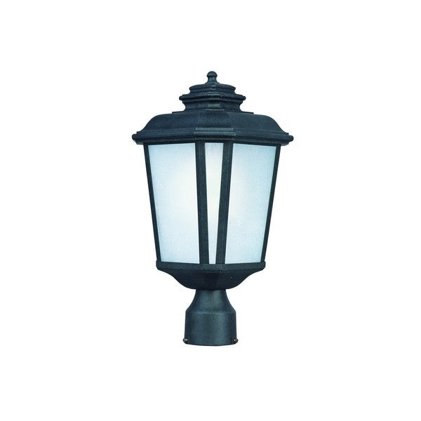 Aluminium Shade Radcliffe EE 1-light Outdoor Pole/Post Mount