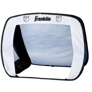 Franklin Sports MLS Junior Pop Up Goal
