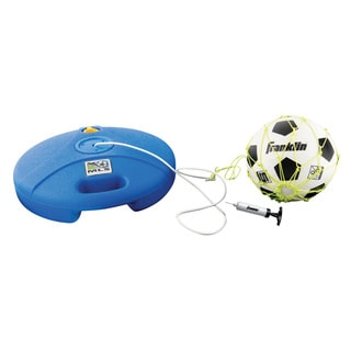 Franklin Sports MLS Original Soccer Kick Return Trainer