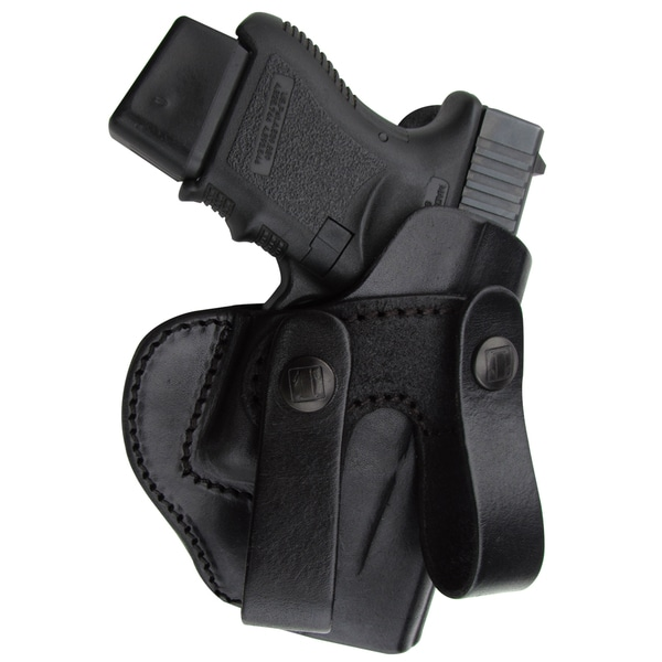 Tagua Inside the Pants Holster