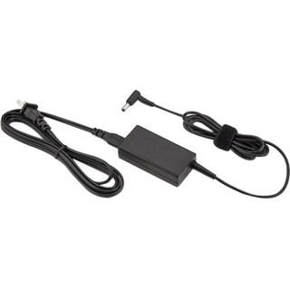 Toshiba 65-Watt Global AC Adapter
