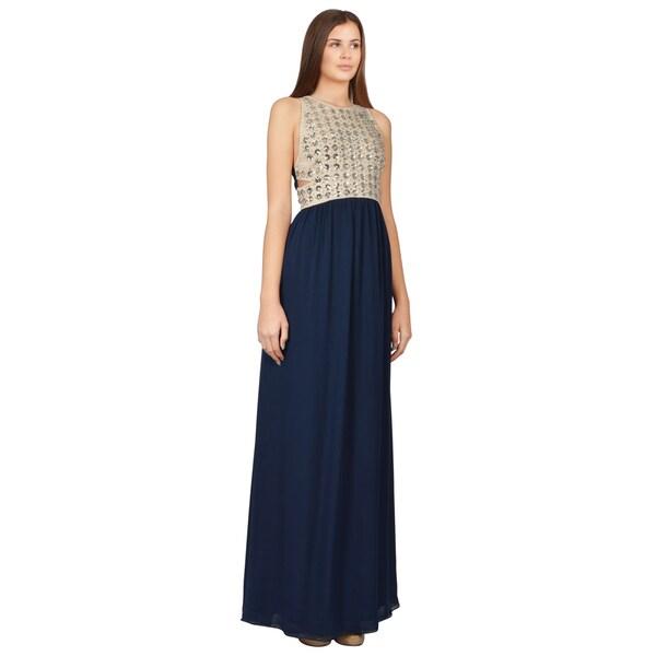 Diane Von Furstenberg Evening Dresses - Plus Size Prom Dresses
