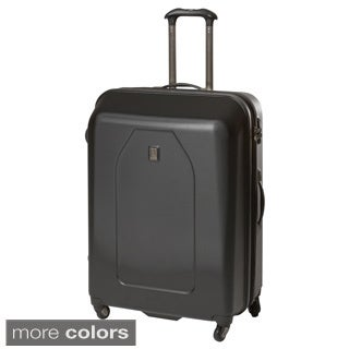 Travelpro Crew 9 29-inch Expandable Hardside Spinner Suitcase
