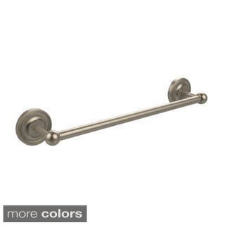 Prestige Regal Collection 36-inch Towel Bar