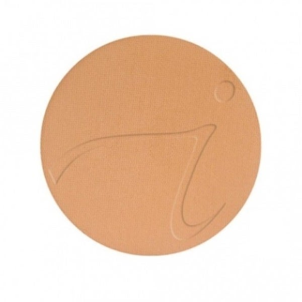 Jane Iredale Pressed Powder Refill Coffee