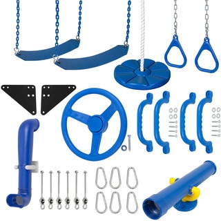 Swing Set Stuff Ultimate Kit