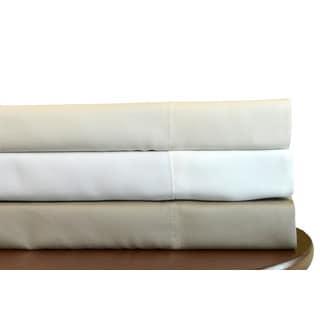 Brielle Premium Modal from Beech Sateen Sheet Set