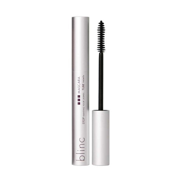 Blinc Dark Brown Mascara
