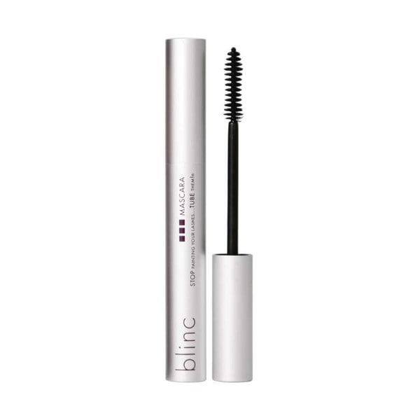 Blinc Medium Brown Mascara