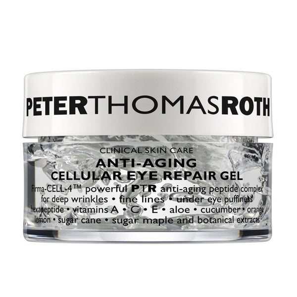 Peter Thomas Roth 0.76-ounce Anti-Aging Cellular Eye Repair Gel