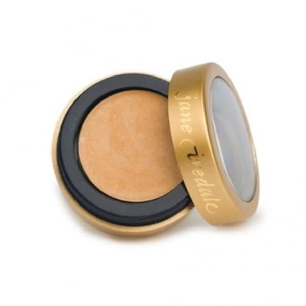 Jane Iredale Canvas Lid Primer