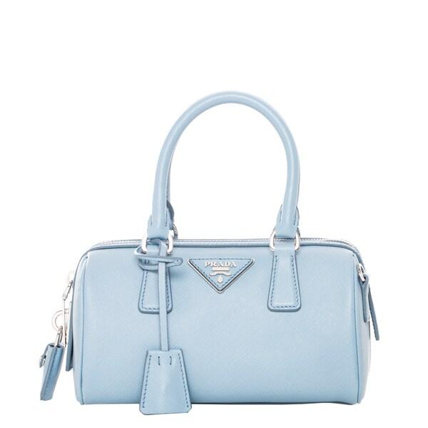 prada handbags online prada bags