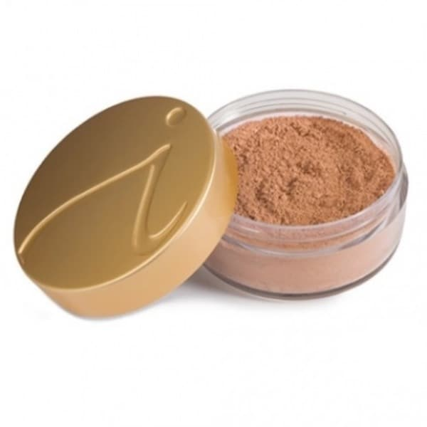 Jane Iredale Light Beige Loose Mineral Powder