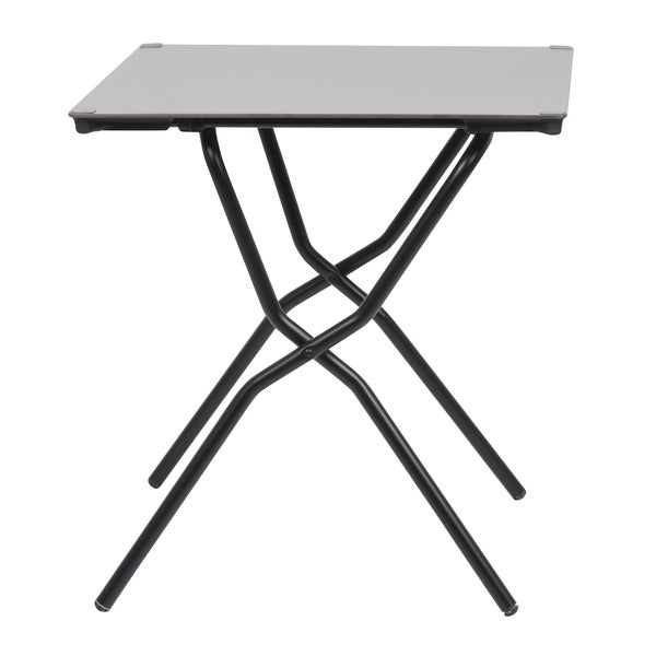 Anytime Square Folding Table