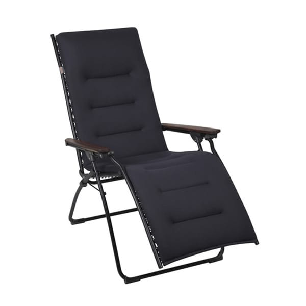 Evolution Air Comfort Zero Gravity Recliner