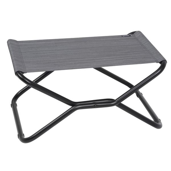 Next Folding Footrest/ Stool