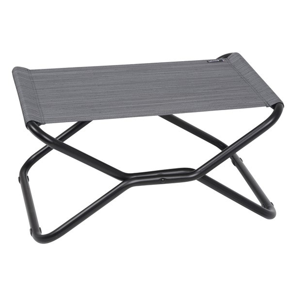 Next Folding Footrest/ Stool